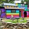a-baa-incredibly-colorful-house