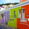 colorful-bo-kaap