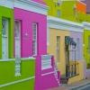 colorful-bo-kaap2