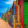 colorful-houses-at-st-james-cliff-c-morris-jr