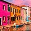colorful-houses-of-burano-michael-pickett