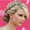 hairstyle2013_80