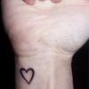 heart008