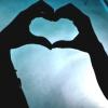 heart013