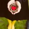 heart018