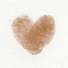 heart026