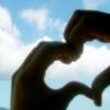 heart038
