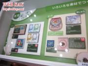 日本国際切手展