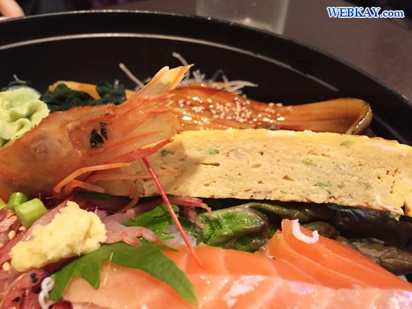 とびっちょ丼 江ノ島 とびっちょ 海鮮 食べログ 江ノ電