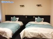 ドーミーイン函館五稜郭 函館 北海道 Dormy Inn Hakodate Goryoukaku ホテル