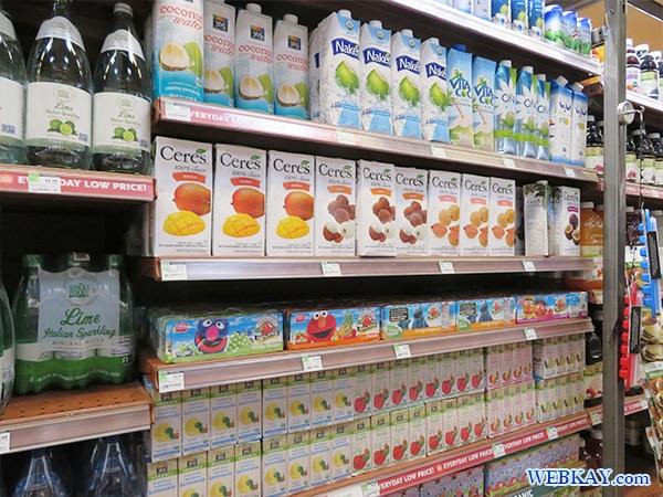 PB商品 365 ハワイ スーパーマーケット ホールフーズ hawaii wholefoods プライベートブランド