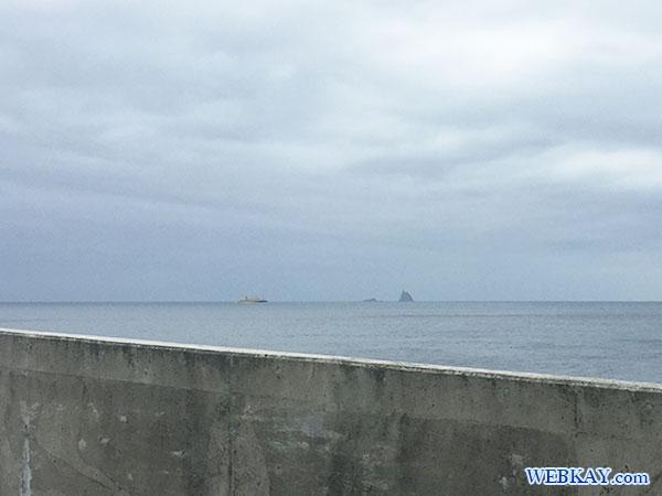 三本岳 橘丸 2等和室 二等和室 利用レビュー tokaikisen tachibanamaru ship