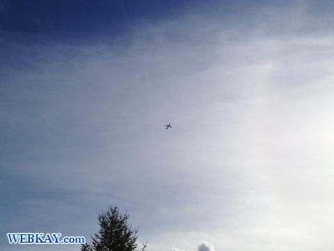 イオン苫小牧 札幌味噌ラーメンの食べログ 船旅 ぶらり旅 飛行機