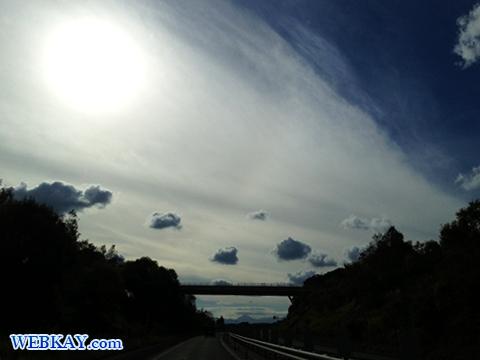 イオン苫小牧 札幌味噌ラーメンの食べログ 船旅 ぶらり旅 空