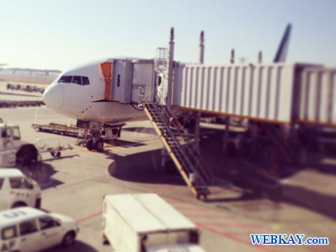 アリタリア Alitalia イタリア航空 遅延 成田国際空港 Narita International Airport