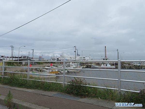 aomori ooma フェリー大函丸 だいかんまる 津軽海峡 tsugarukaikyo ferry daikanmaru ship standard 船旅
