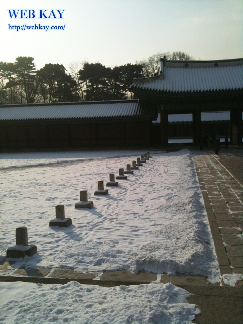 昌徳宮 しょうとくきゅう 世界文化遺産 チャンドックン 창덕궁 Changdeokgung