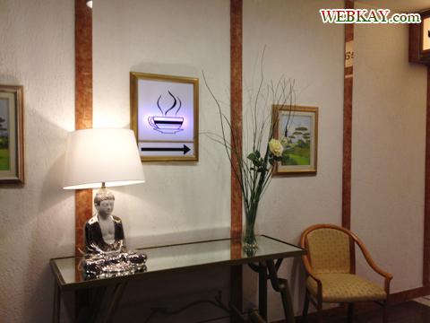 ホテル デルタ フローレンス 朝食 ブレックファースト 情報 Hotel Delta Florence イタリア旅行 食べログ