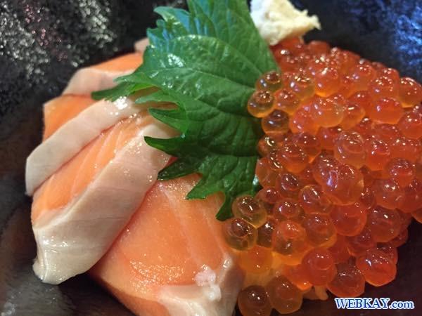 道の駅うとろ・シリエトク 知床 ウトロ ユートピア知床 ランチ 鮭親子丼 食べログ