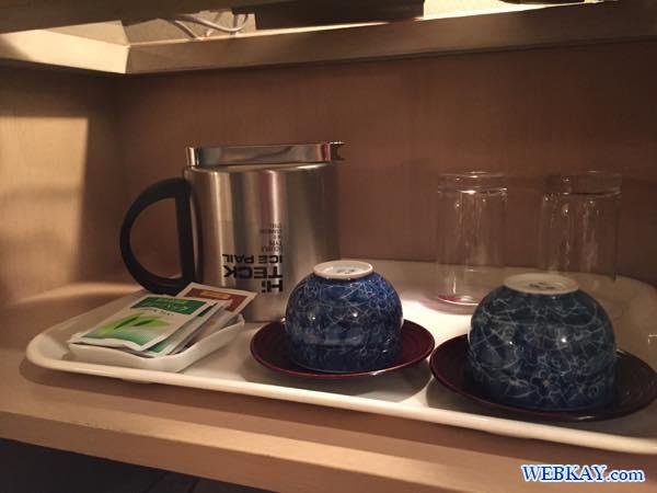 部屋 ルーム サッポロガーデンパレス ホテル札幌ガーデンパレス 北海道 札幌 ホテル 宿泊 口コミ 利用レビュー
