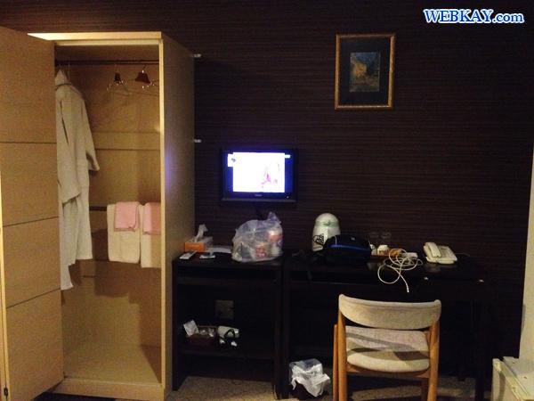 ビジネスホテル和倉 能登半島 Hotel Wakura