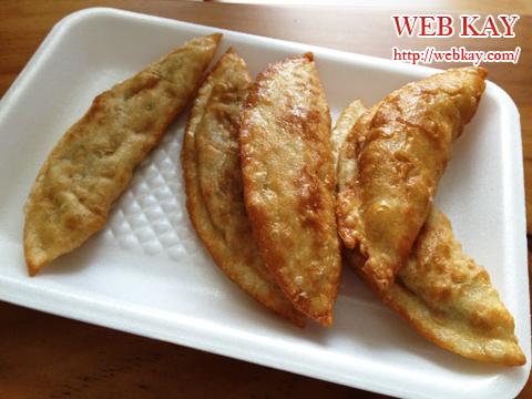 韓国本場 ジャージャー麺 ジャージャン麺 中華料理