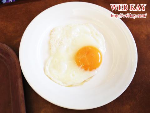 コルチナ グリーンプラザ白馬 バイキング 朝食