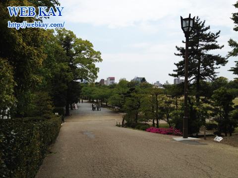 姫路城 白鷺城 世界遺産 兵庫県姫路市 日本100名城