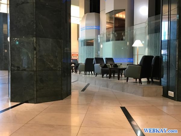 札幌プリンスホテル サッポロプリンスホテル 北海道 sapporo prince hotel ホテル 宿泊 口コミ 利用レビュー
