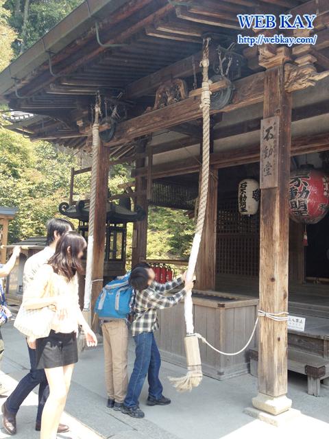 金閣寺 きんかくじ 世界文化遺産 古都京都の文化財 Temple of the Golden Pavilion