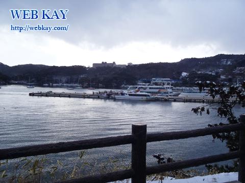 松島 日本三景 宮城県