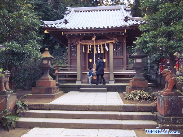 辺津宮 へつみや 田寸津比賣命 たぎつひめのみこと 江ノ島神社