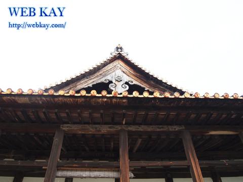 厳島神社 世界文化遺産 宮島 大鳥居 千畳閣 せんじょうかく