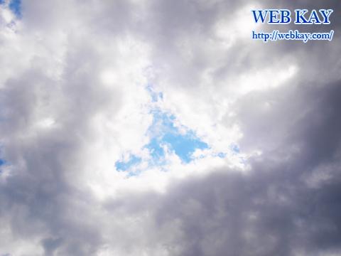 清水PA 清水パーキングエリア(上り線) NEOPASA(ネオパーサ) 空