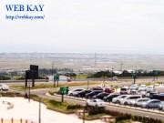 駿河湾沼津SA 駿河湾沼津サービスエリア(上り線) NEOPASA(ネオパーサ) 新東名高速道路 ビューポイント