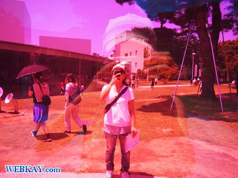 金沢21世紀美術館,現代美術,観光,石川県,金沢市,石川県金沢市広坂