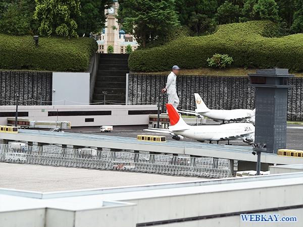 新東京国際空港・第2ターミナルビル