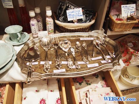 函館クリスマススクエア 金森洋物館 函館 金森赤レンガ倉庫