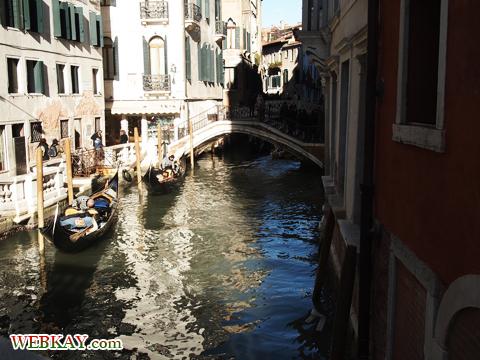 歩く,小路,ベネチア,ヴェネツィア,venezia,イタリア旅行,散策