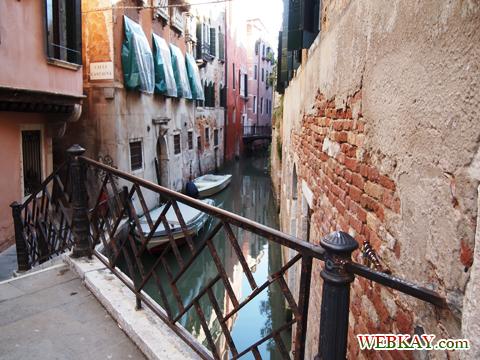 迷子,歩く,小路,ベネチア,ヴェネツィア,venezia,イタリア旅行,散策