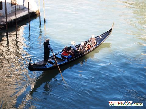 リアルト橋,Ponte di Rialto,ベネチア,ヴェネツィア,venezia,イタリア旅行,散策