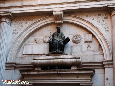 お土産,ショップ,ベネチア,ヴェネツィア,venezia,イタリア旅行,観光スポット