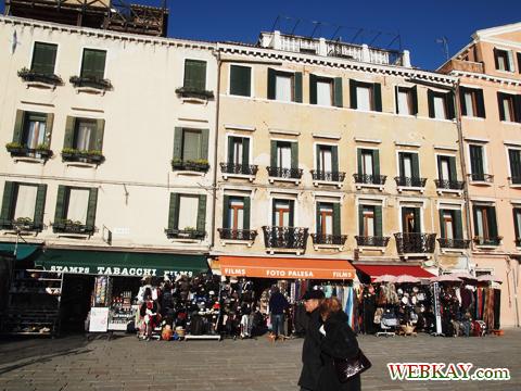 ベネチア,ヴェネツィア,venezia,イタリア旅行