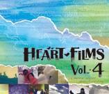 heartfilms vol.4
