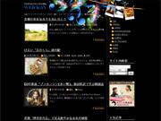 WEB KAY 20131016