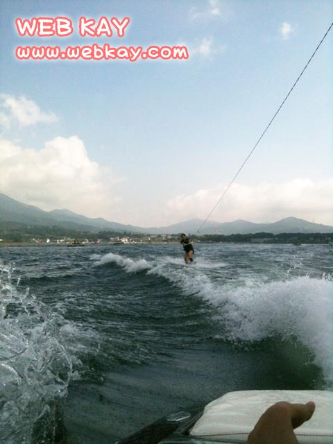 wakeboard 2010